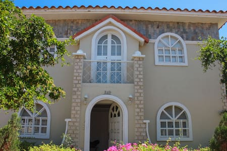 Awesome stay in Maracaibo - Maracaibo - Şehir evi