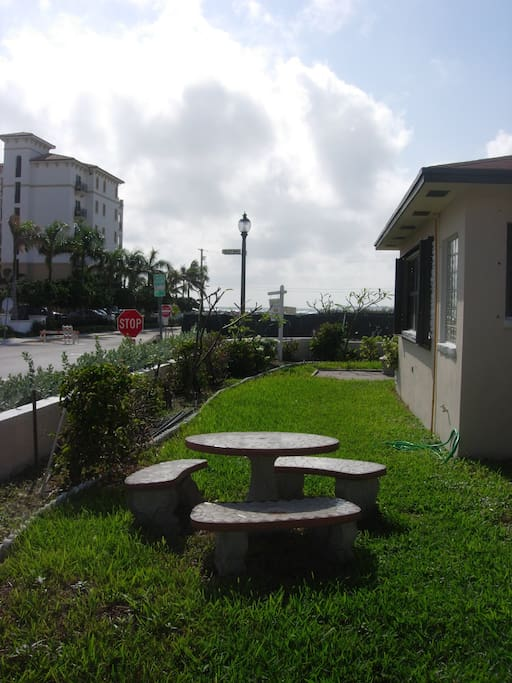 1 bedroom apartments in west palm beach