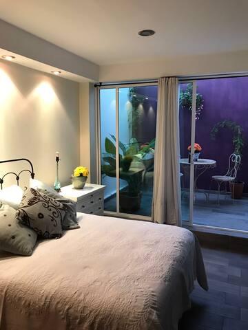 Nice Apartment Roma