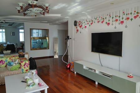 HI Inn - Shenyang - Talo