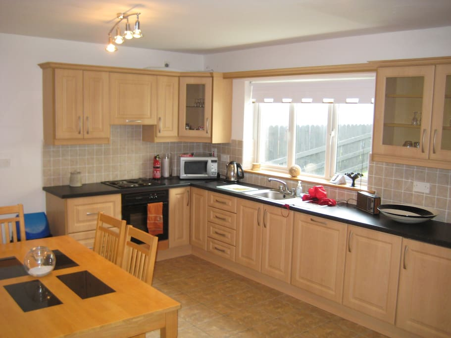 lahinch home houses for rent in lahinch county