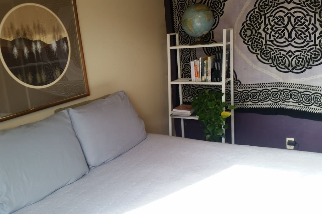 bedroom apt in baker close to downtown denver apartments for rent