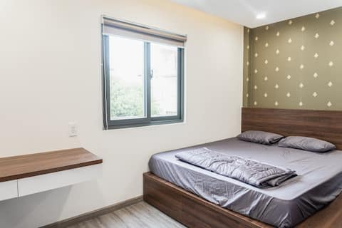 D's Alley Private Eco Homestay Luxury Room 6