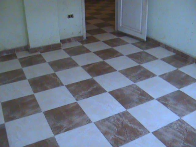 elmarg - Al Marg Al Bahreyah - Apartment