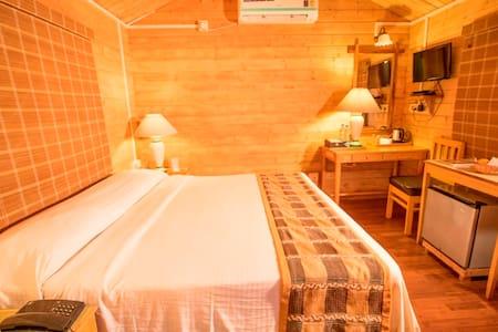 Cottage Room - Sea Facing Resort, Konark