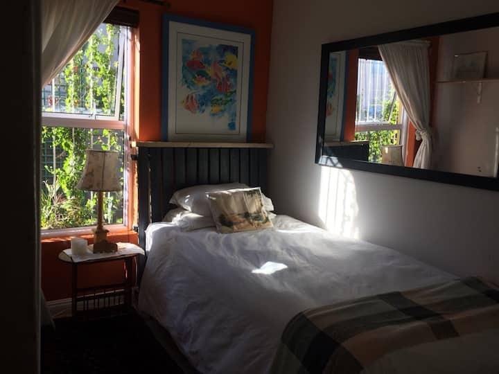 Blouberg, West Beach SINGLE ROOM