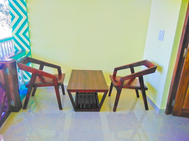 Nimai Nest's - A Perfect Home stay
