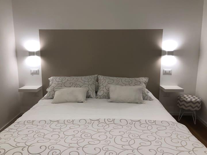 Palazzo Del Monte Apartment CIPAT 022205-AT-059062