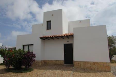 Villa 27 Dunas Resort Santa Maria - Santa Maria - Villa
