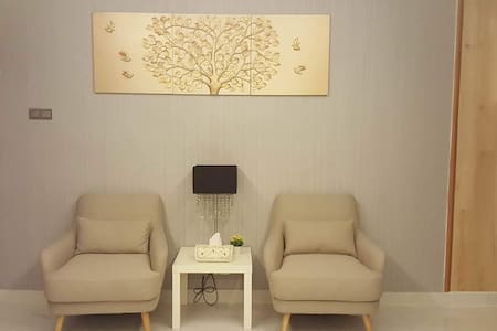 Comfortable private room - Puchong