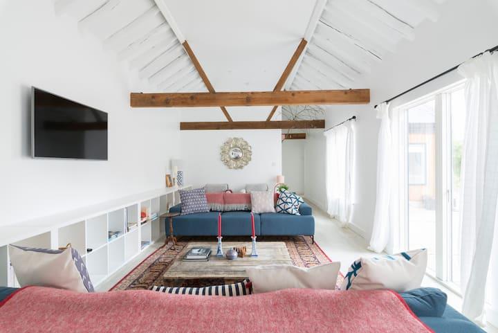 ❤ Summer 2022 Simple Coastal Luxury ❤