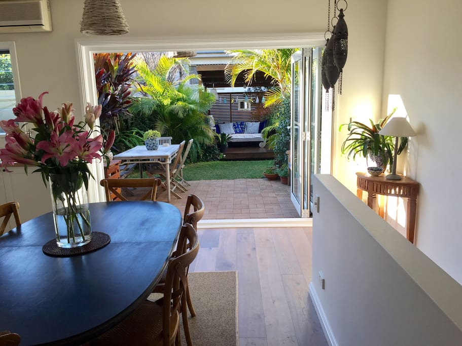 Room For Rent Narrabeen