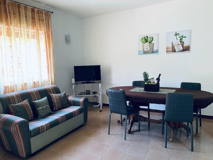 """Appartamento """"La Fenice"""""""