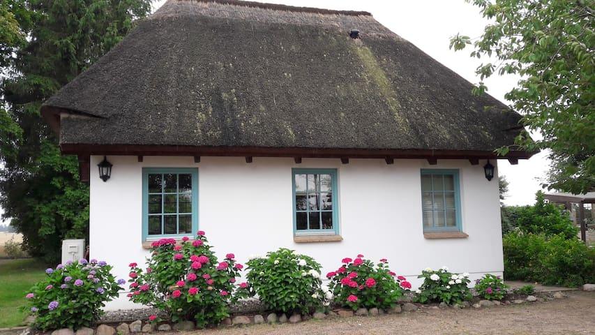 Gästehaus Upatel