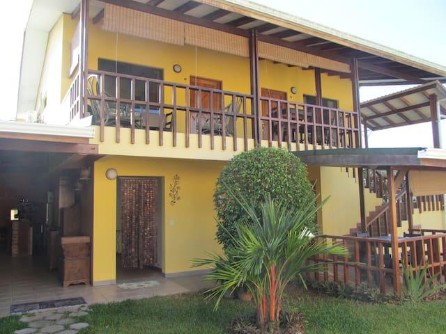 marfi inn - Cahuita - Apartemen