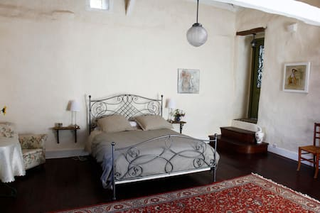 Chez Marguerite B&B de charme - Bed & Breakfast