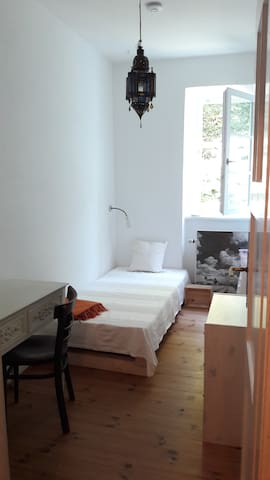 ☆ALWAYS WORTH A TRIP: MUNICH!☆ Room 8min to centre