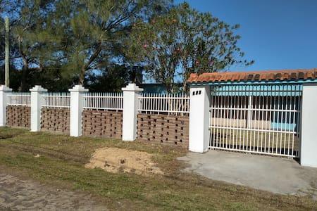 Casa de Veraneio em Pinhal Sul