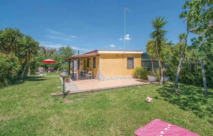 Cottage Donato 1