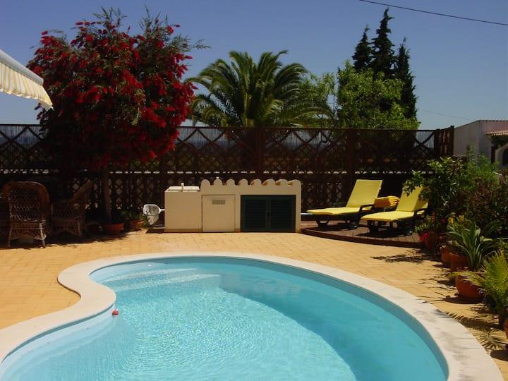 Casa da Vinha, relax,enjoy,goodlife