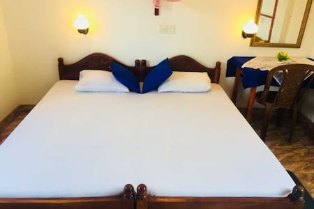 SummerLanka Guest House - Private Room No A/C
