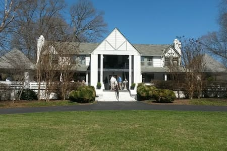 Timberlake Tavern, A Lakeview Lodge one bedroom fully furnished apartment - Lynchburg - Apartment