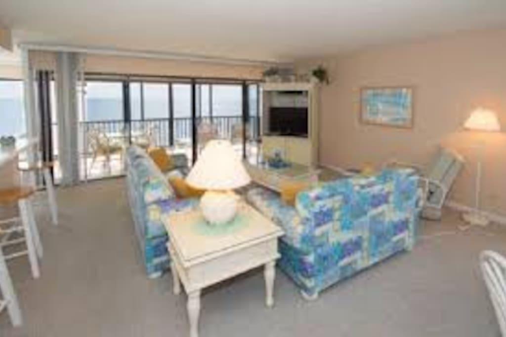 Apartments For Rent In Sanibel Island Florida