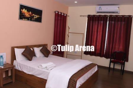 Premium Plus Family Rooms