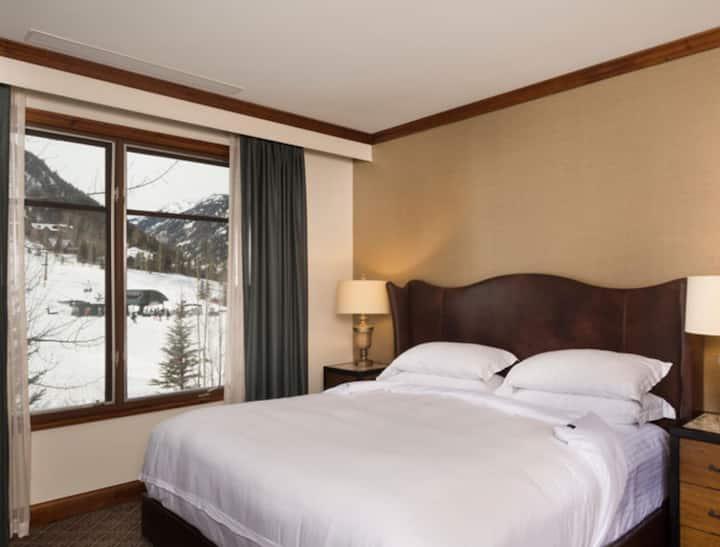 Ritz-Carlton Aspen Highlands Best Price