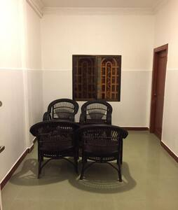 Best Location in town, St 178 - Phnom Penh - Apartment