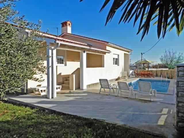 House Mel (V2251-K1)
