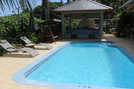Royal Bay Apartment Royal Bay Villa Safe Certified