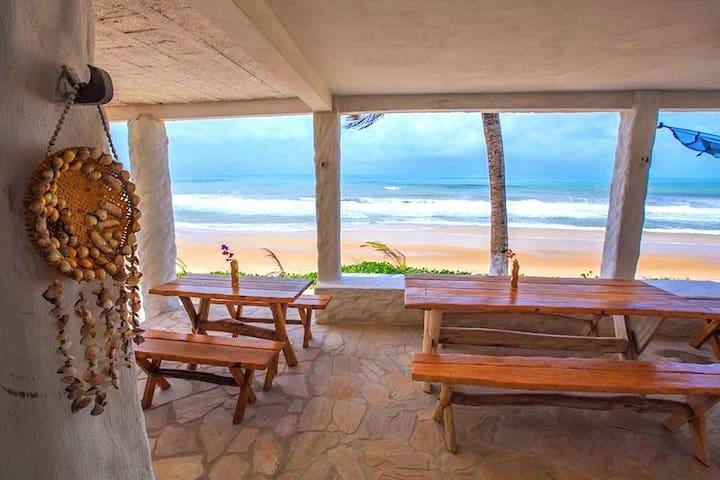 Praia de Búzios lugar perfeito pra relaxar
