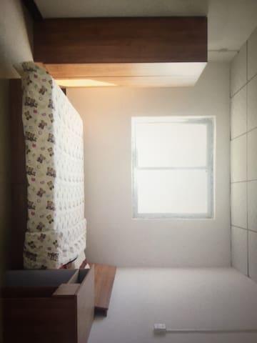 home a cozy home - Kalbarri