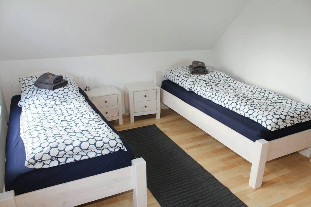 Www.stade-altstadt-apartment.de