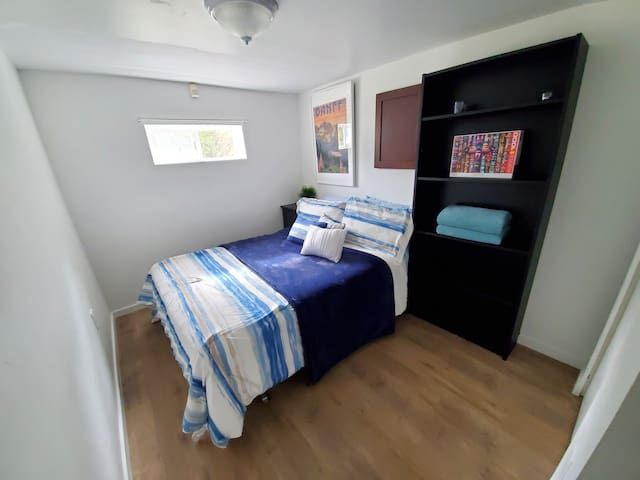 Small room in a 3Br House