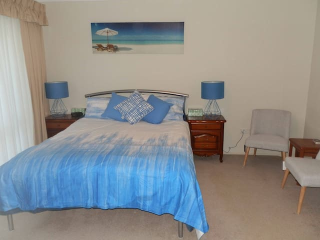 Azure Haven: Shell Cove - Shellharbour