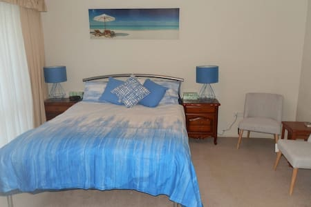 Azure Haven: Shell Cove - Shellharbour - Hus