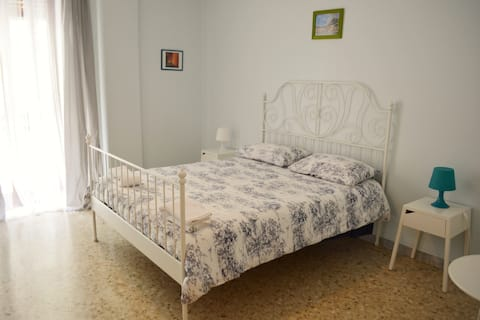 Olive Tree Hostel, 2 Person Private Room