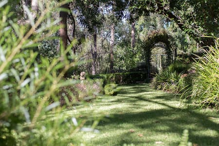 Garden Retreat, Darlington - Darlington - Talo