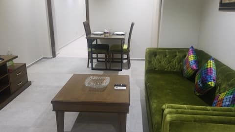 Trivelles executive suites Islamabad