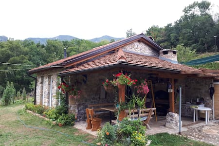 "Cozy Holiday Home ""Kraljica"" Konjic"