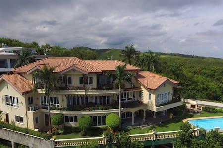 Cebu City, Pardo, Alta Vista