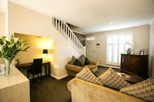 Gallery Apartments Warrnambool