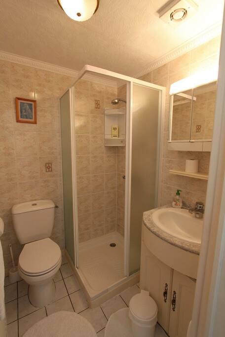 les glycines b b the twin room chambres d 39 h tes louer huelgoat bretagne france. Black Bedroom Furniture Sets. Home Design Ideas