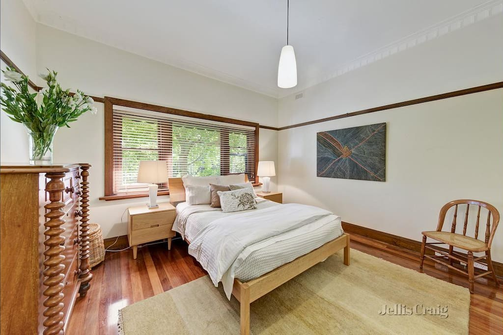 Room For Rent Camberwell Melbourne