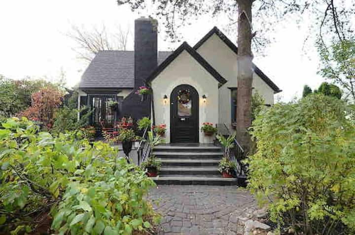 Charming Character House in Inglewood