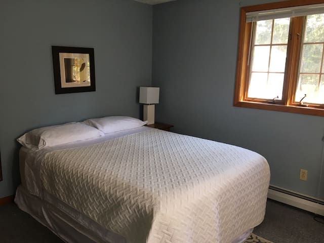 Room for Rent Near Syracuse