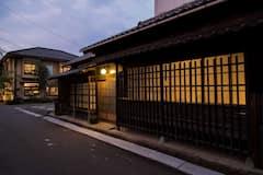%22Kitahama+Sumiyoshi%22+Old+House+Stay+-+Setouchi+Island+Tour+Starting+Here