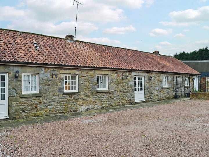 Primrose Cottage - UK2623 (UK2623)